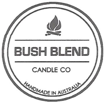 Bush Blend Candle Co.